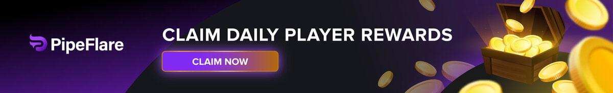 rsz promo player rewards image